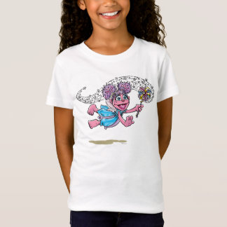 Vintager Abby T-Shirt