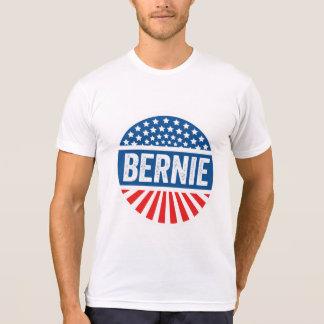 Vintager Bernie T-Shirt