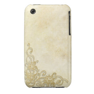 Vintager Case-Mate iPhone 3 Hüllen