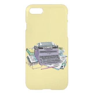 Vintager die iPhone 8/7 hülle