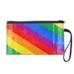 Vintager Regenbogen Stripes.png