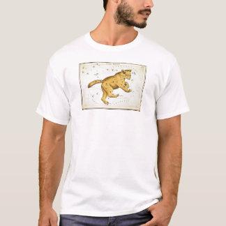 Vintager Ursa Major Bär T-Shirt