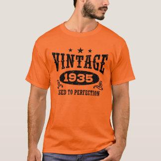 Vintages 1935 T-Shirt