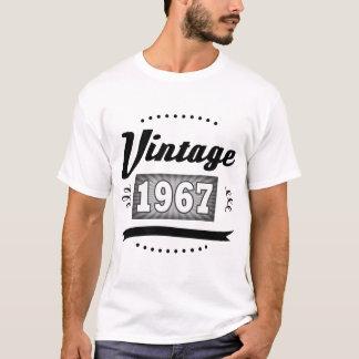 VINTAGES 1967 T-Shirt