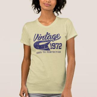 Vintages 1972 T-Shirt