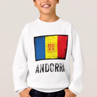 Vintages Andorra Sweatshirt