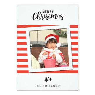 Vintages Art-Weihnachtskarten   WEIHNACHTEN Karte