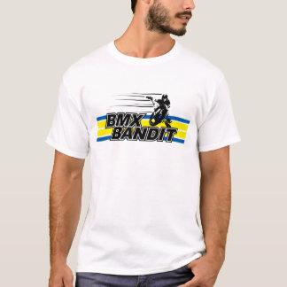 Vintages BMX T-Shirt