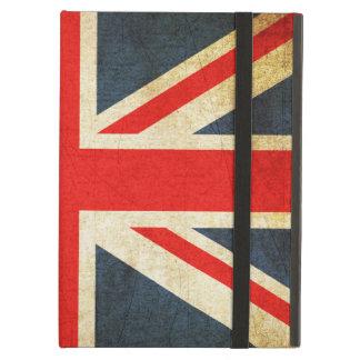 Vintages britisches