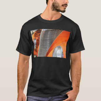 Vintages Hotrod T-Shirt