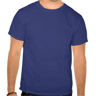 Vintages Junggeselle-Partyt-shirt, damit der T Shirt