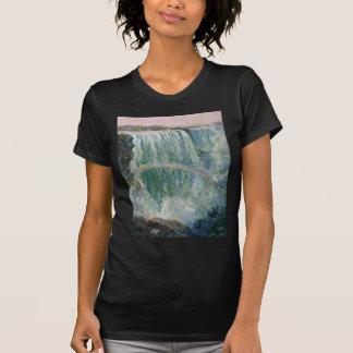 Vintages Niagara Falls Shirt