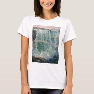 Vintages Niagara Falls T-Shirt