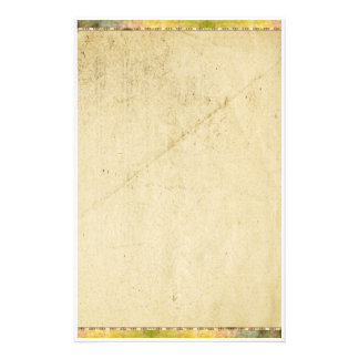 antique briefb gen selbst gestaltete antique briefpapier. Black Bedroom Furniture Sets. Home Design Ideas