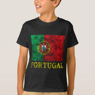 Vintages Portugal T-Shirt