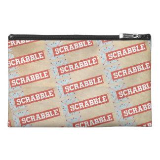 Vintages Scrabble-Logo