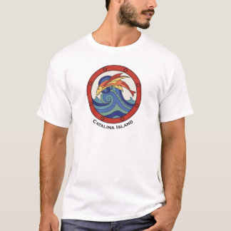 Vintages T-Shirt