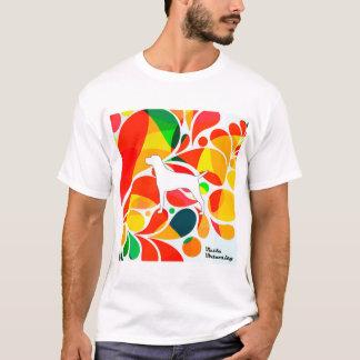 Vintages Vizsla T-Shirt