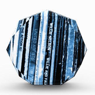 Vinylleben Auszeichnung
