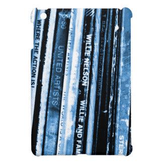 Vinylleben iPad Mini Hülle