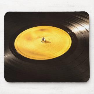 Vinylmousepad Mousepad