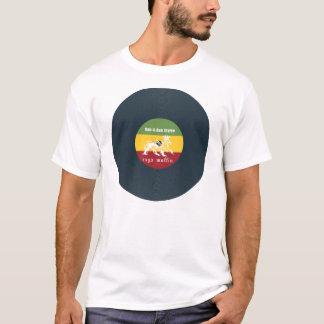 Vinylrubadub T-Shirt