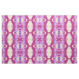 violett stoff