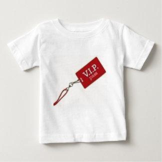 vip-Durchlauf Baby T-shirt