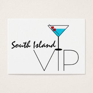 Vip-Karte für Kunden/Kunden durch SRF Visitenkarte
