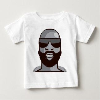 Vip-Typ Baby T-shirt