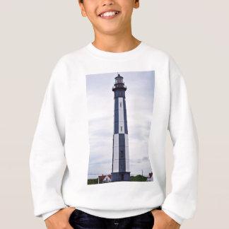 Virginia- Beachleuchtturm Sweatshirt
