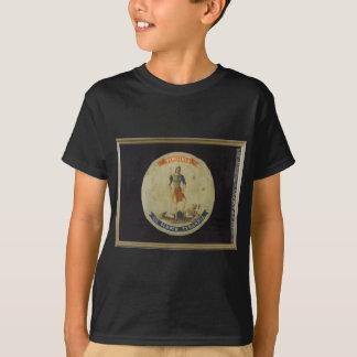 VIRGINIA!!! T-Shirt
