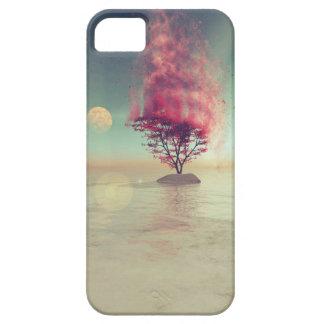 Virtuosität iPhone 5 Case