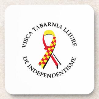 Visca Tabarnia Lliure Independentisme Von Untersetzer
