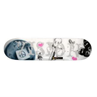 Vision 1049 20,1 cm skateboard deck