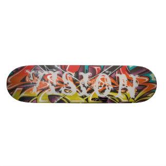 Vision 1062 19,7 cm skateboard deck