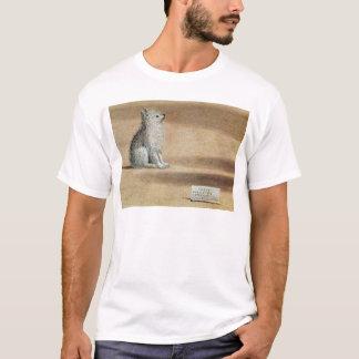 Vision von St Augustine T-Shirt