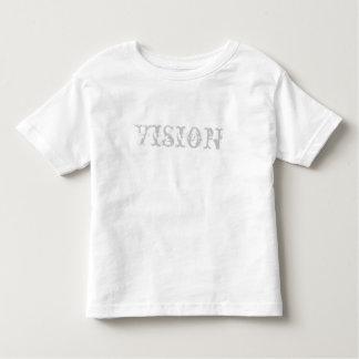 Visions-Kleid T Shirt