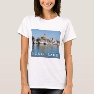Visit Monosee T-Shirt