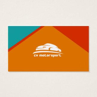 Visitenkartedemo (mit Wasserzeichen) Visitenkarten
