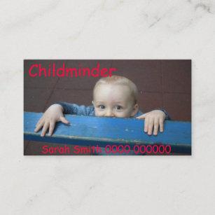 Plakate Visitenkarten Zazzle De