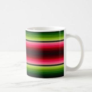 Viva Latino Kaffeetasse