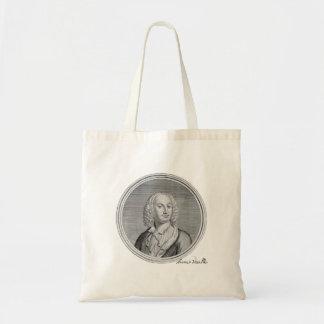 Vivaldi Bag Tragetasche