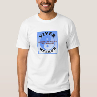vivermelhor3.pdf shirts