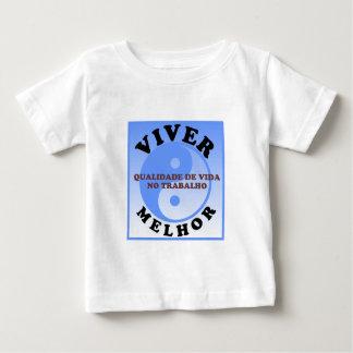 vivermelhor3.pdf tshirts