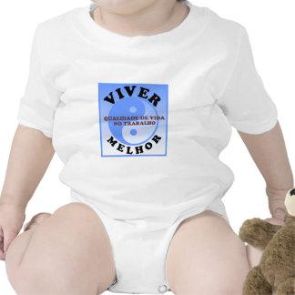 vivermelhor3.pdf baby strampler