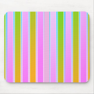 Vivid-Mod-Stripes-Contemporary_Home-Work-Decor Mousepad