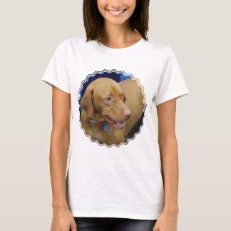 vizsla-4.jpg T-Shirt