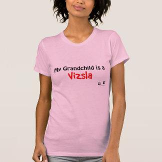Vizsla Enkelkind T-Shirt