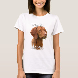 Vizsla Mamma 2 T-Shirt
